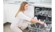 Для посудомийної машини