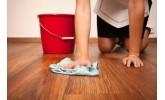 Для миття підлоги