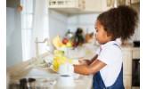 Для миття посуду