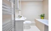 Для ванних та туалетних кімнат