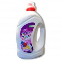 """Гель для прання для кольорових речей Color  4 л  О""""Хайна"""