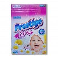 Пральний порошок дитячий Prestige Baby Sensative 15 кг