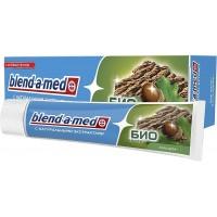 Зубна паста Blend-a-med біо фтор кора дуба 50 мл