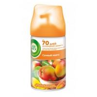 Освіжувач повітря Air Wick Freshmatic сочний манго