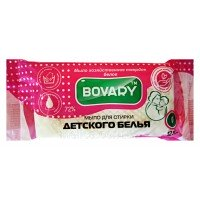 Мило господарське Bovary