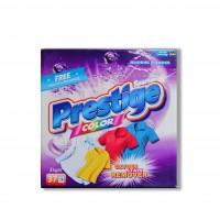 Пральний порошок для кольорових речей Prestige Color 3 кг