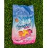 Порошок для прання Color bag 2кг  Prestige