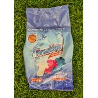 Порошок для прання Universal bag 2кг  Prestige