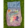 Порошок для прання Universal Lavander bag 2кг  Prestige