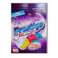"""Пральний порошок """"Prestige Color"""" 5,5 кг"""