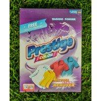 """Пральний порошок """"Prestige Color"""" 400 г"""