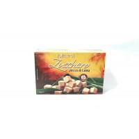 Цукор тростинний 1 кг рафінад Zucchero Zzollette di  grezzo di Canna Італія